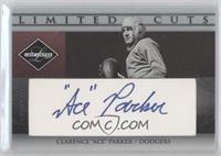 Ace Parker /50