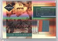 Bob Griese /15