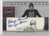 George Connor /100