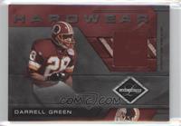 Darrell Green /93