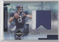 Matt Hasselbeck /10 [Good to VG‑EX]
