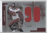 Gaines Adams /90