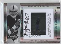 JaMarcus Russell /30