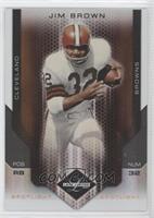 Jim Brown /32