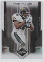 Fred Taylor /20