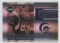 Jack Youngblood /25