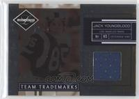 Jack Youngblood /99