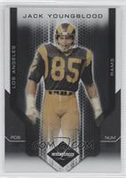 Jack Youngblood /249