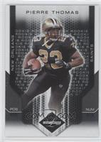 Pierre Thomas /399