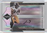 Lawrence Timmons /99
