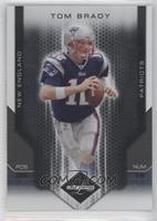 Tom Brady /659