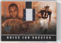 Paul Williams /5