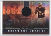 JaMarcus Russell /55