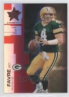 Brett Favre /249