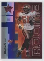 Quincy Black /99