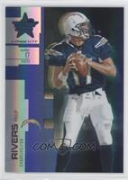 Philip Rivers /149