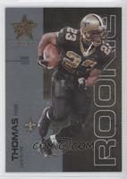 Pierre Thomas /999