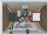 Leon Washington /10