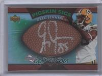 Greg Jennings /75