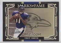 Troy Smith /100