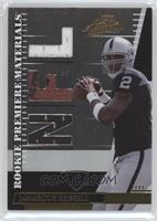 JaMarcus Russell /849