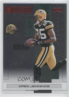Greg Jennings /399