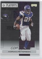 Adrian Peterson /249