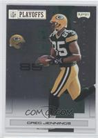 Greg Jennings /249