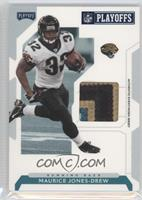 Maurice Jones-Drew /500