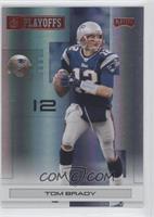 Tom Brady /125
