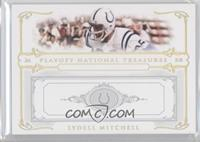 Lydell Mitchell /5