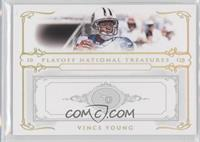 Vince Young /5