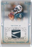 Ted Ginn Jr. /10
