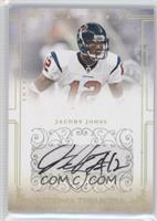 Jacoby Jones /49