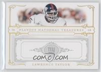 Lawrence Taylor /5