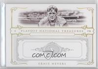 Ernie Nevers /5