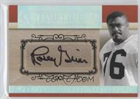 Rosey Grier /92