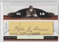 Bulldog Turner /100