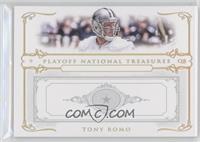 Tony Romo /5