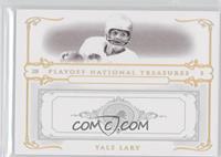 Yale Lary /5