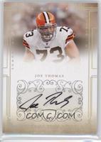 Joe Thomas /49