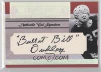 Bill Dudley /10