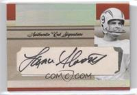 Lance Alworth /25