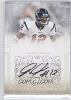 Jacoby Jones /299