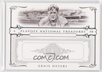 Ernie Nevers /100