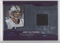 Jake Delhomme /250
