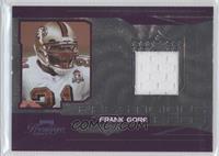 Frank Gore /250