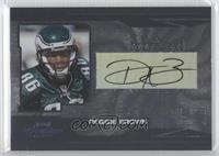 Reggie Brown /20