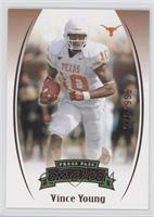 Vince Young /999