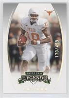 Vince Young /499